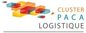 Cluster-PACA-Logistique-Logo