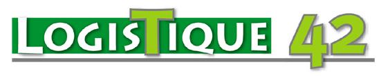 logo_logistique42