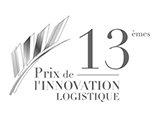 label-13-innovation-logistique